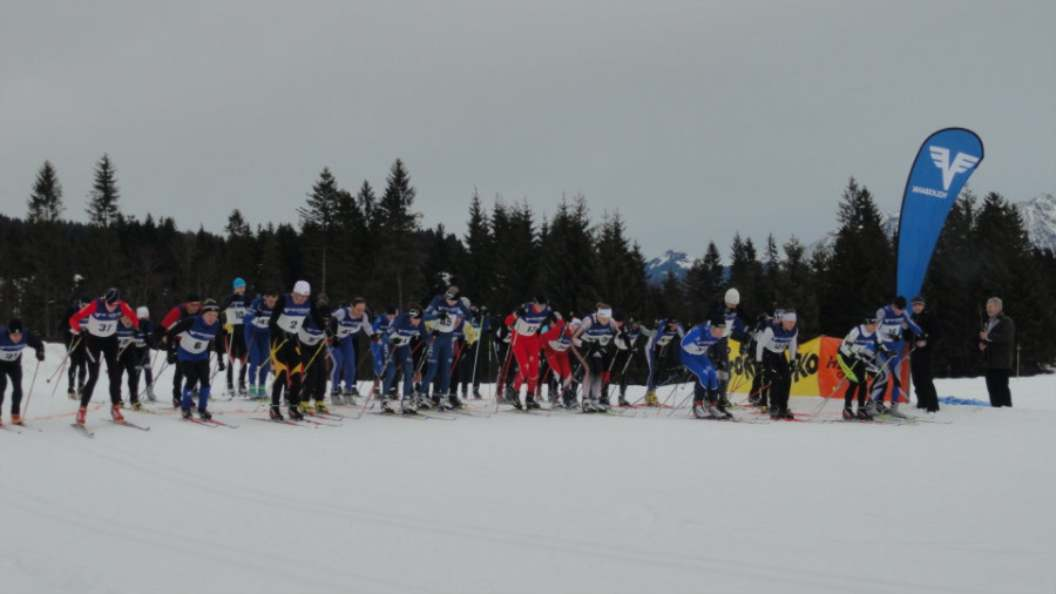 110112_Winterduathlon_1.jpg