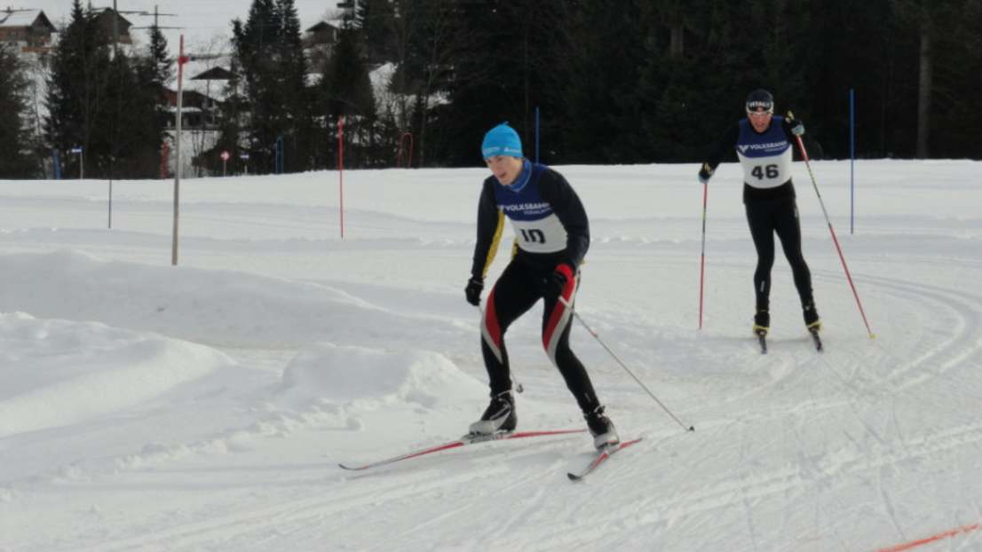 110112_Winterduathlon_2.jpg