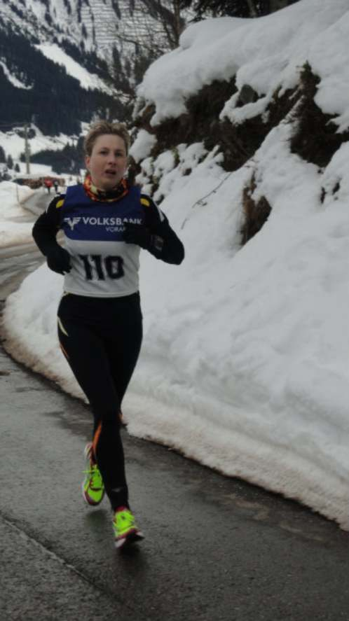 110112_Winterduathlon_3.jpg