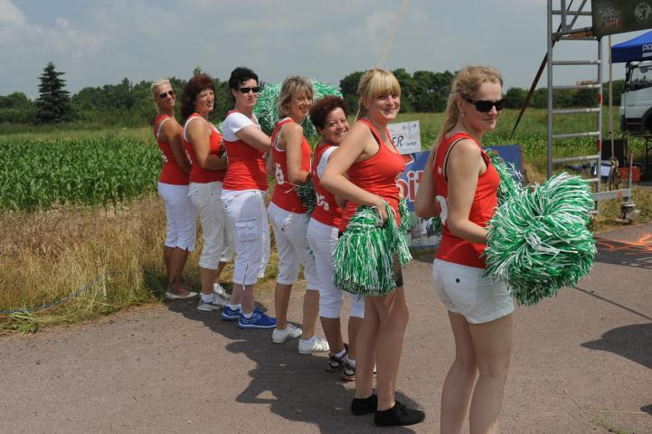 130706_Cheerleders.jpg