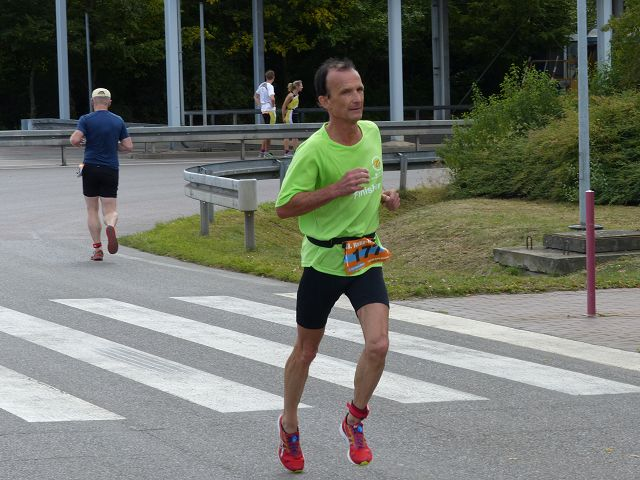 160821_Halletriathlon_4.JPG